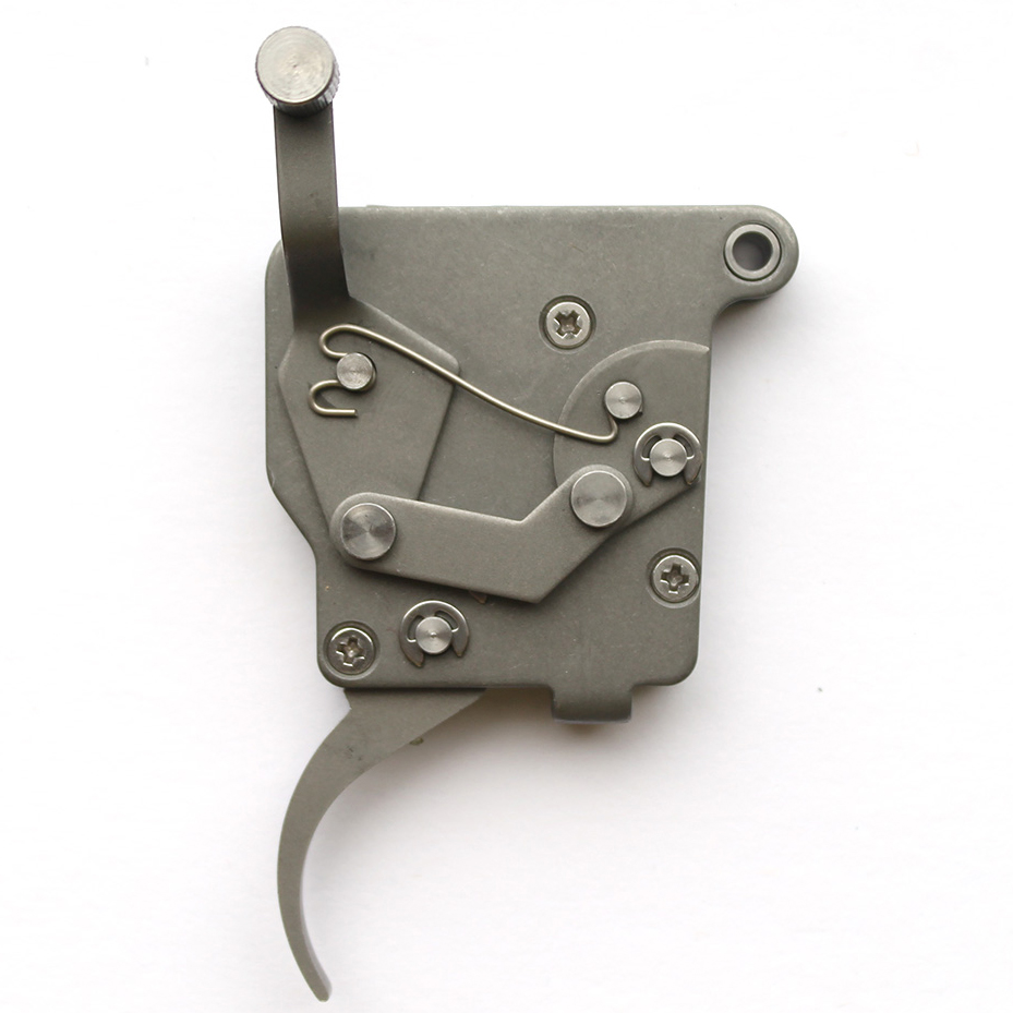 Jewell Trigger for Remington 700 or Clone